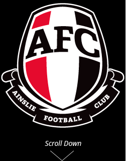 Ainslee Football Club