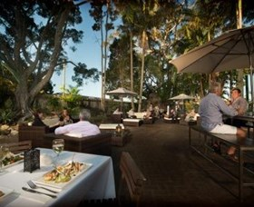 Waterloo Bay Hotel - Accommodation ACT