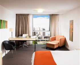 Mantra South Bank - Accommodation ACT