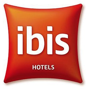 Ibis Brisbane - Accommodation ACT