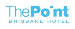 The Point Brisbane - Accommodation ACT