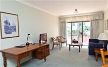 Belmore All-Suite Hotel - Wollongong
