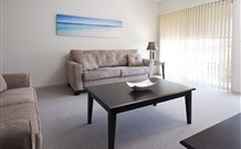 Dolphin Shores - Vincentia - Accommodation ACT
