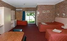 Gloucester Country Lodge Motel - Gloucester - Accommodation ACT
