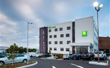 Ibis Styles The Entrance - The Entrance - Accommodation ACT