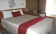Idlewilde Town And Country Motor Inn - Accommodation ACT