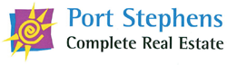 Port Stephens Complete Real Estate