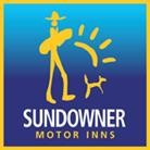 Sundowner Twin Towns Motel