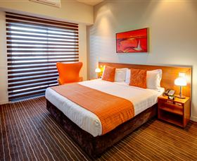 Mantra Charles Hotel - Accommodation ACT