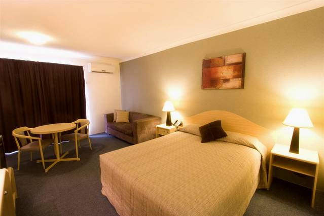 Comfort Inn Hunts Liverpool