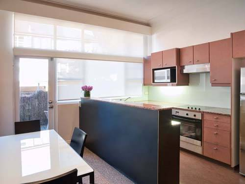 Medina Serviced Apartments Double Bay