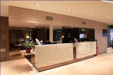 Novotel Sydney Rooty Hill - Accommodation ACT