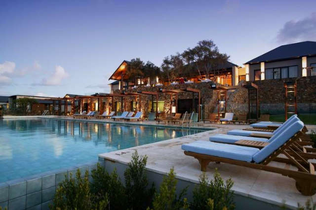 Pullman Resort Bunker Bay - Accommodation ACT