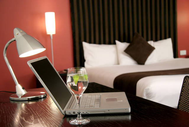 Rendezvous Hotel Melbourne - Accommodation ACT