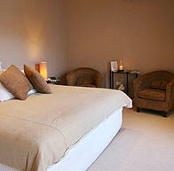 The Bronte Boutique Hotel - Accommodation ACT