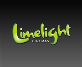 Limelight Cinema